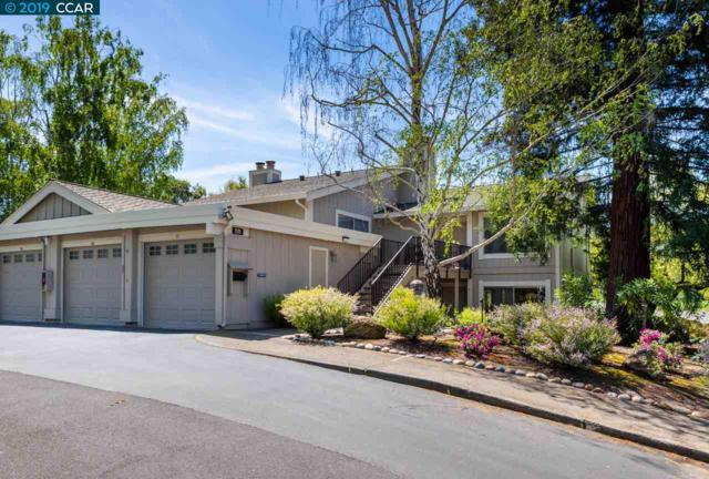 2115 Cactus Ct, Walnut Creek, CA 94595 (#CC40862103) :: Live Play Silicon Valley