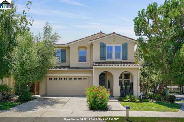 2300 Jasper Hill Drive, San Ramon, CA 94582 (#MR40862135) :: Brett Jennings Real Estate Experts