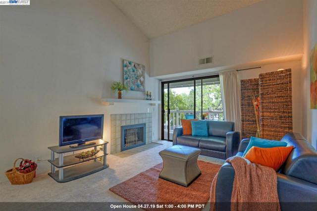37050 Meadowbrook Cmn, Fremont, CA 94536 (#BE40862165) :: The Realty Society