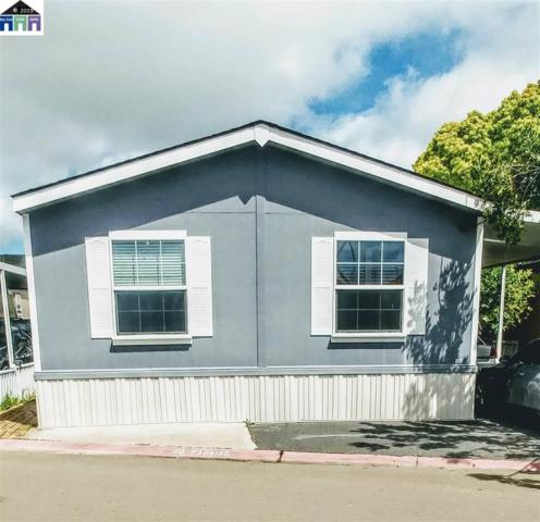 28812 Venus, Hayward, CA 94544 (#MR40862169) :: Strock Real Estate