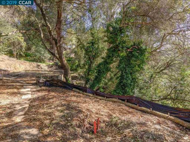 6 Linda Vista, Orinda, CA 94563 (#CC40862179) :: Strock Real Estate