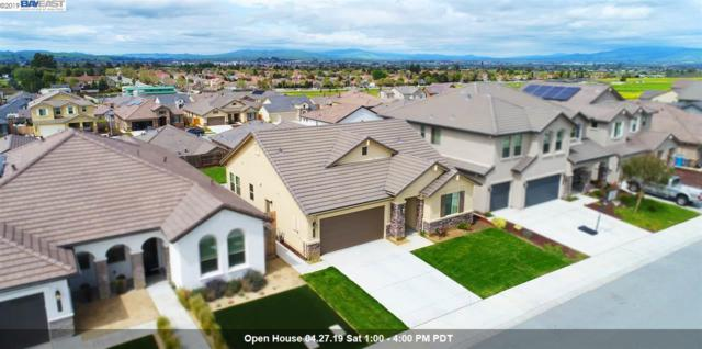 1576 Foxtail Ct, Hollister, CA 95023 (#BE40862201) :: The Realty Society
