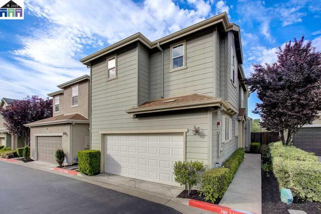 704 Falling Star Dr, Martinez, CA 94553 (#MR40862286) :: Julie Davis Sells Homes