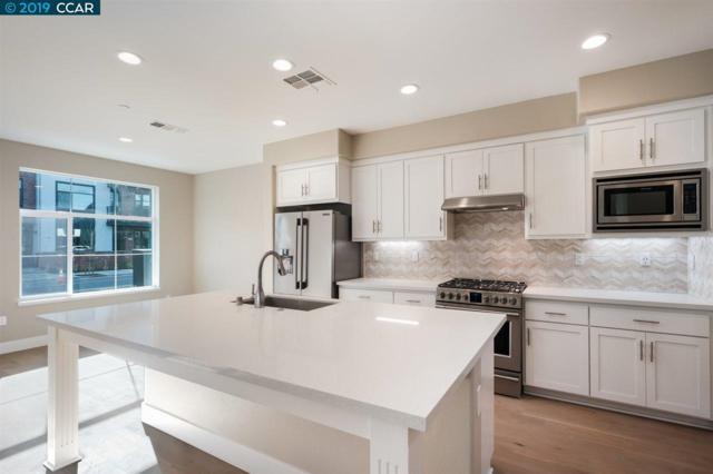 Railway Avenue, Campbell, CA 95008 (#CC40862305) :: RE/MAX Real Estate Services