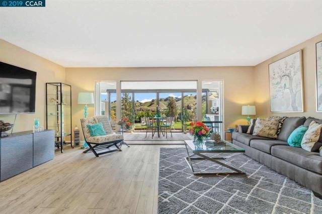 1100 Ptarmigan Dr, Walnut Creek, CA 94595 (#CC40862414) :: RE/MAX Real Estate Services