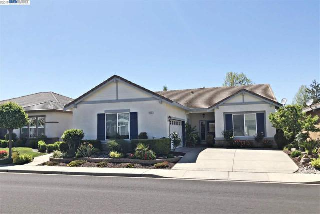 1107 Burghley Ln, Brentwood, CA 94513 (#BE40862529) :: RE/MAX Real Estate Services