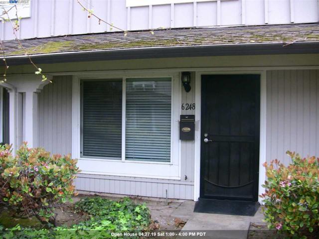 6248 Cedar Blvd, Newark, CA 94560 (#BE40862557) :: Strock Real Estate
