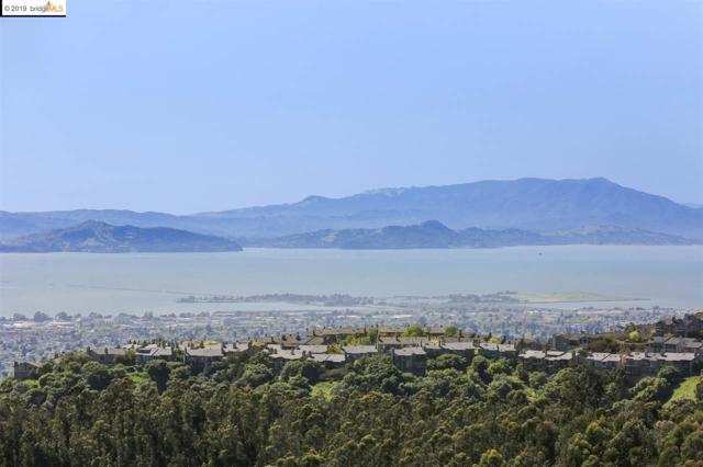 0 Broadway Terrace, Oakland, CA 94611 (#EB40862564) :: Strock Real Estate