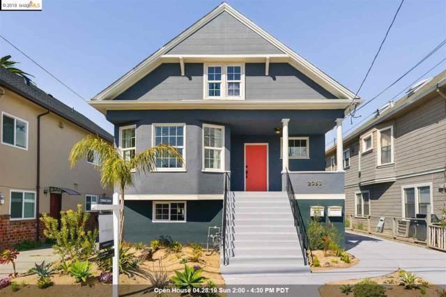 2053 Lincoln Ave, Alameda, CA 94501 (#EB40862673) :: RE/MAX Real Estate Services