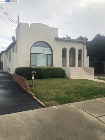 20026 Wisteria St, Castro Valley, CA 94546 (#BE40862718) :: RE/MAX Real Estate Services
