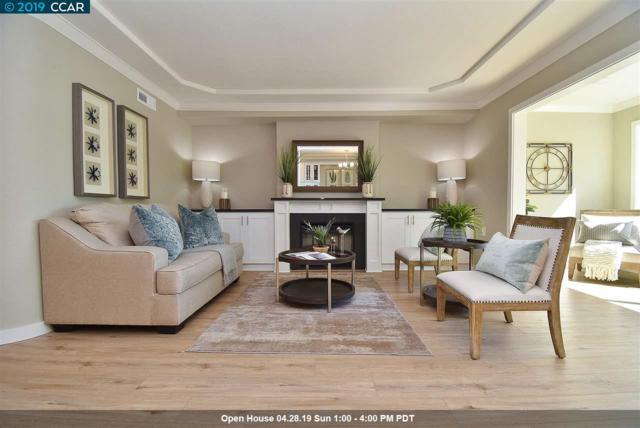 1184 Rockledge Ln, Walnut Creek, CA 94595 (#CC40862745) :: RE/MAX Real Estate Services