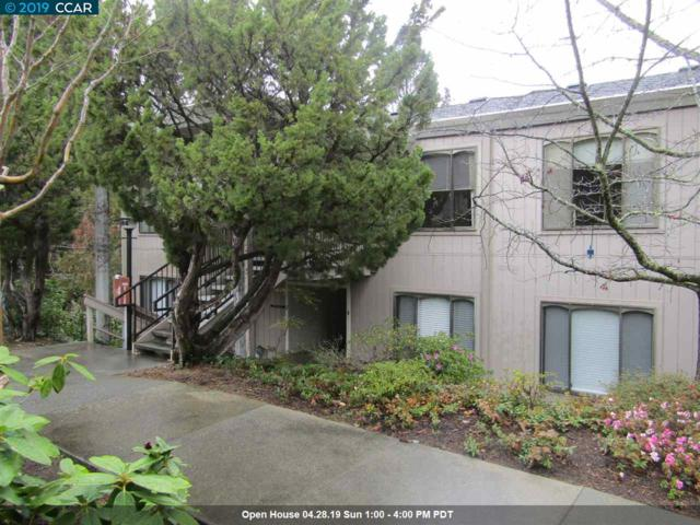1364 Running Springs Rd, Walnut Creek, CA 94595 (#CC40862754) :: RE/MAX Real Estate Services
