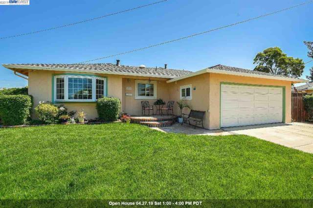38294 Dixon Ct, Fremont, CA 94536 (#BE40862776) :: RE/MAX Real Estate Services