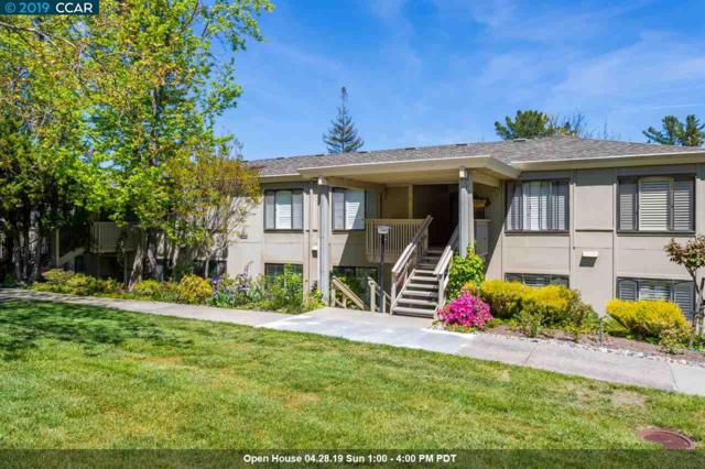 1348 Running Springs Rd, Walnut Creek, CA 94595 (#CC40862789) :: RE/MAX Real Estate Services