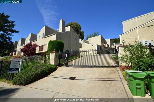 7574 Mountain Blvd, Oakland, CA 94605 (#CC40862797) :: RE/MAX Real Estate Services