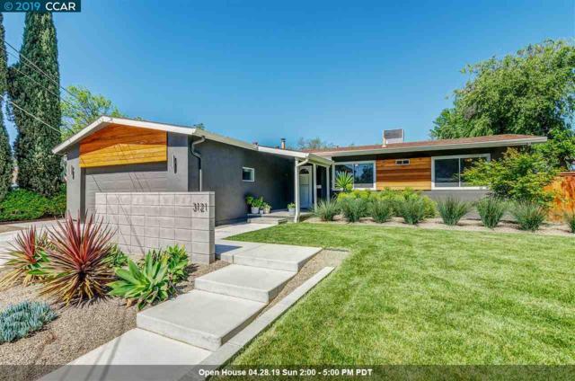3121 Athene Ct, Concord, CA 94519 (#CC40862801) :: RE/MAX Real Estate Services
