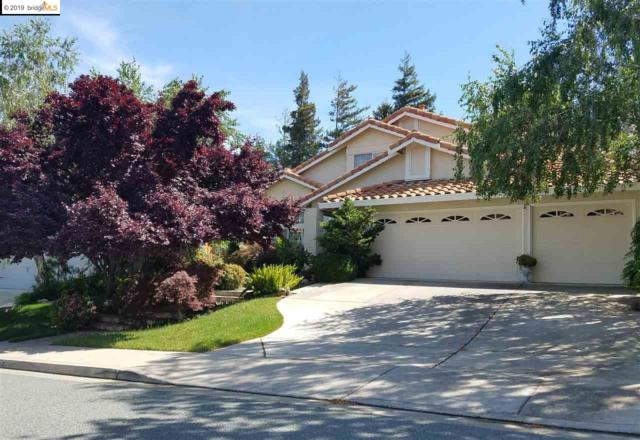 4749 Matterhorn Way, Antioch, CA 94531 (#EB40863038) :: Strock Real Estate