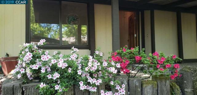 1201 Monument Blvd, Concord, CA 94520 (#CC40863073) :: Strock Real Estate