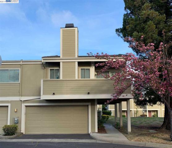 230 Apollo #3, Hercules, CA 94547 (#BE40863251) :: Strock Real Estate
