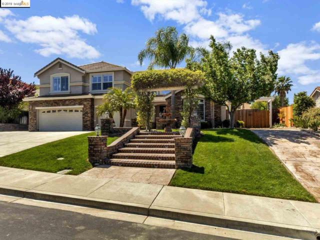 5223 Ramsdell Ct, Antioch, CA 94531 (#EB40863447) :: Strock Real Estate