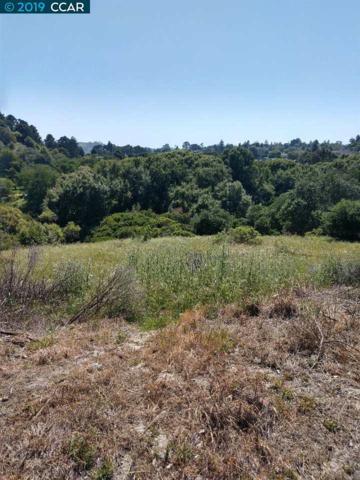 N Rancho Pl, Pinole, CA 94803 (#CC40863832) :: Strock Real Estate
