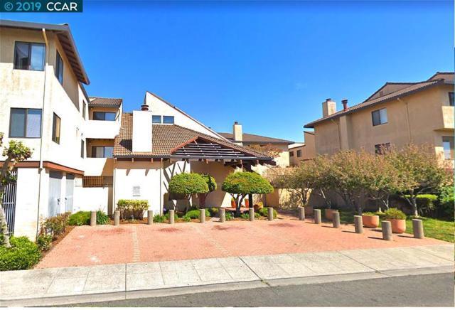2830 21St St, San Pablo, CA 94806 (#CC40864057) :: Brett Jennings Real Estate Experts