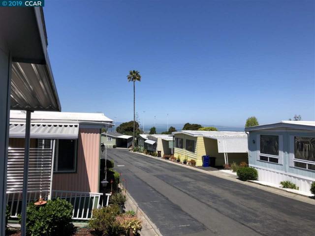 16401 San Pablo Ave, San Pablo, CA 94806 (#CC40864250) :: Strock Real Estate
