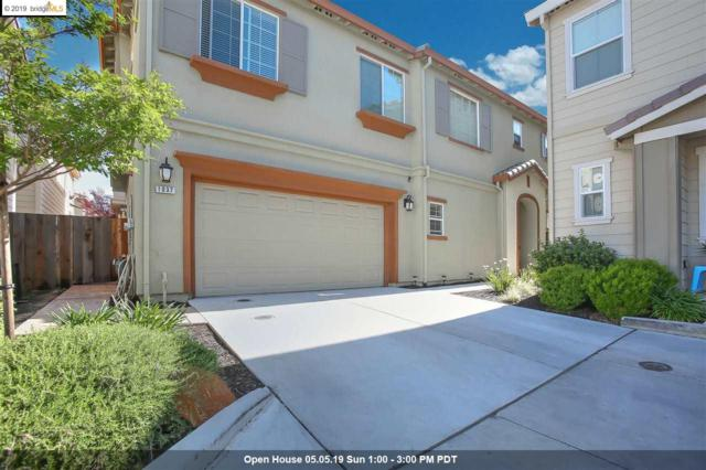 1037 Gridley Dr, Pittsburg, CA 94565 (#EB40864266) :: Strock Real Estate