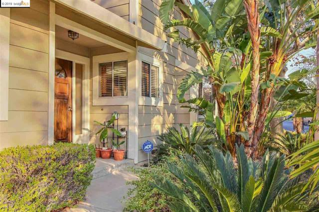 231 Sea Point Way, Pittsburg, CA 94565 (#EB40864303) :: The Warfel Gardin Group