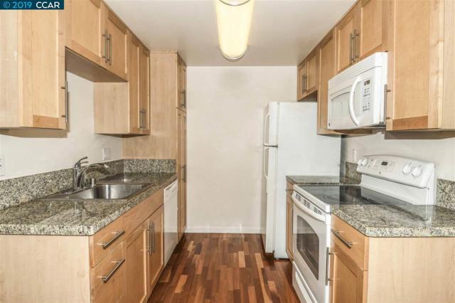 127 Player Ct, Walnut Creek, CA 94598 (#CC40864347) :: Strock Real Estate
