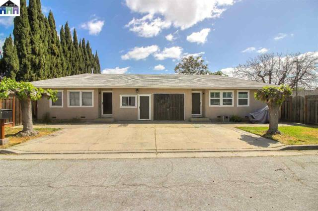 1002 N 11Th St, San Jose, CA 95112 (#MR40864485) :: The Goss Real Estate Group, Keller Williams Bay Area Estates