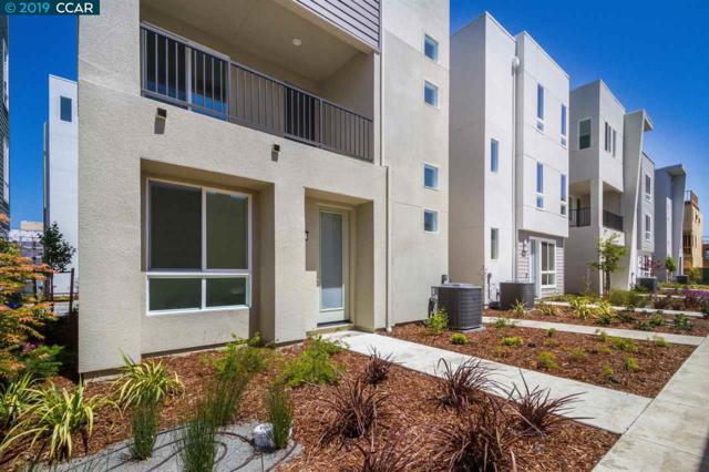 1428 Mast Cove, Richmond, CA 94804 (#CC40864489) :: Strock Real Estate