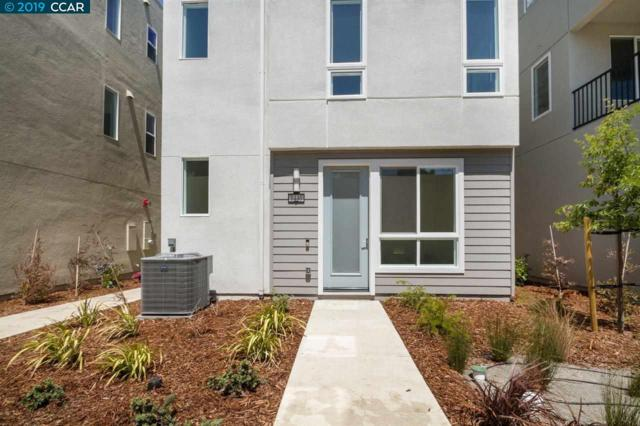 1440 Mast Cove, Richmond, CA 94804 (#CC40864491) :: Strock Real Estate