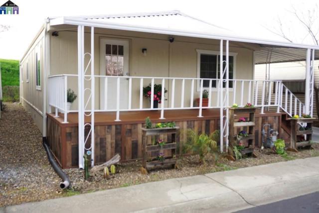 23 Bradley Lane, Antioch, CA 94509 (#MR40864516) :: Strock Real Estate