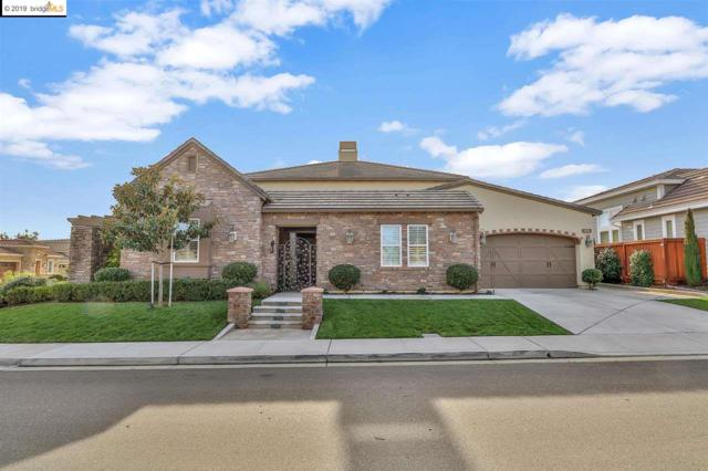 1680 Gamay Ln, Brentwood, CA 94513 (#EB40864583) :: Strock Real Estate