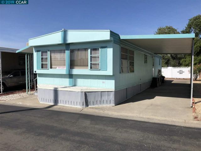 16401 San Pablo Avenue, San Pablo, CA 94806 (#CC40864704) :: Strock Real Estate