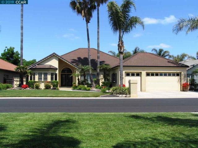 5608 Berwick Ct, Discovery Bay, CA 94505 (#CC40864940) :: Strock Real Estate