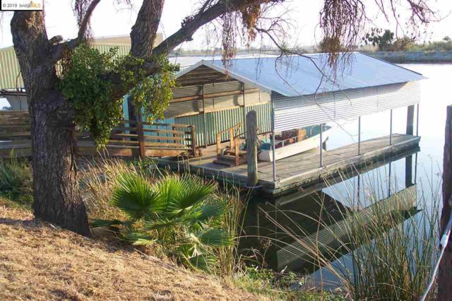2000 Taylor Rd, BETHEL ISLAND, CA 94511 (#EB40864953) :: Strock Real Estate