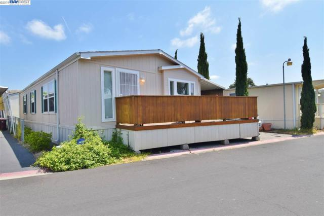 28698 Jupiter, Hayward, CA 94544 (#BE40864980) :: Strock Real Estate