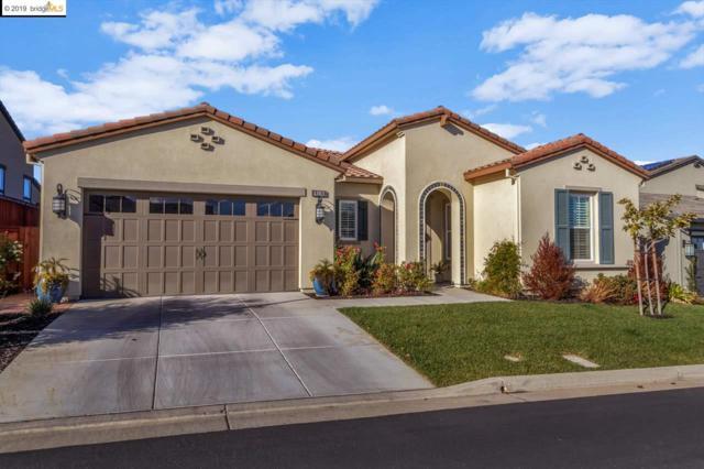 1583 California Trl, Brentwood, CA 94513 (#EB40865078) :: Strock Real Estate