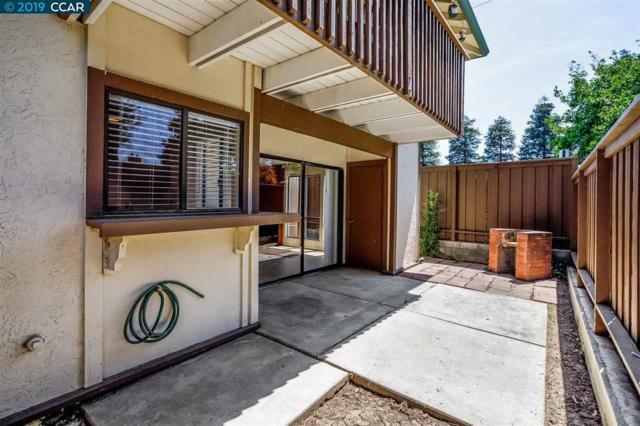 1701 Mahogany Way, Antioch, CA 94509 (#CC40865248) :: Julie Davis Sells Homes