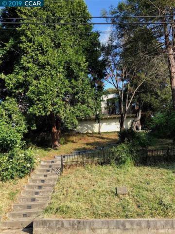 2620 Vale Rd, San Pablo, CA 94806 (#CC40865295) :: Brett Jennings Real Estate Experts