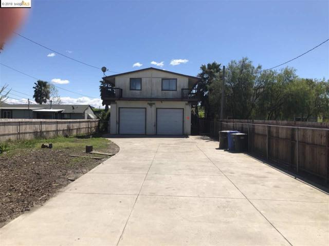 3848 Stone, BETHEL ISLAND, CA 94511 (#EB40865383) :: Strock Real Estate