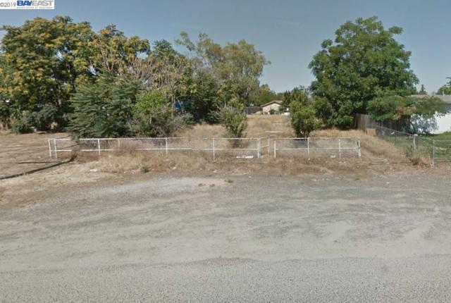0 Susie, Winton, CA 95388 (#BE40865397) :: Strock Real Estate