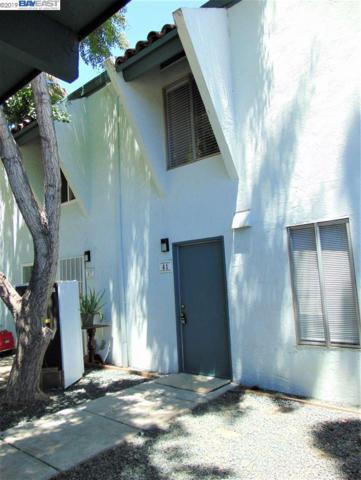 1009 Murrieta Blvd, Livermore, CA 94550 (#BE40865412) :: Strock Real Estate