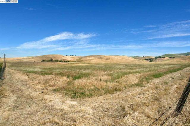 00 Reuss Rd, Livermore, CA 94550 (#BE40865551) :: Strock Real Estate