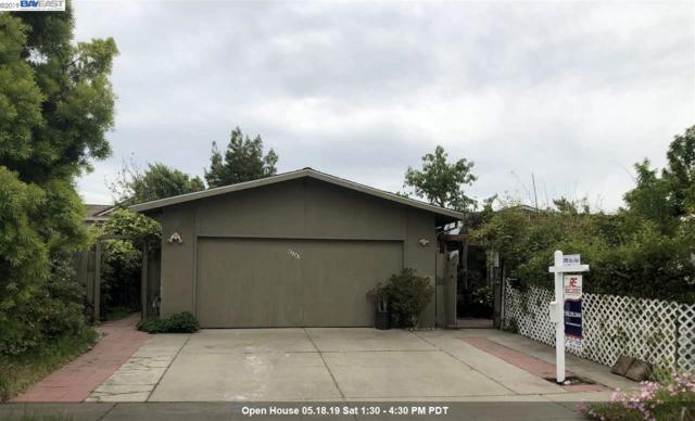 43367 Sweetwood St, Fremont, CA 94538 (#BE40865632) :: The Gilmartin Group