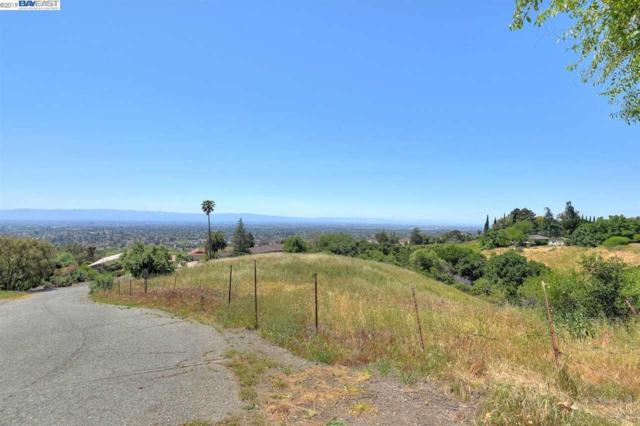 15221 Camelot Dr, San Jose, CA 95132 (#BE40865669) :: The Goss Real Estate Group, Keller Williams Bay Area Estates
