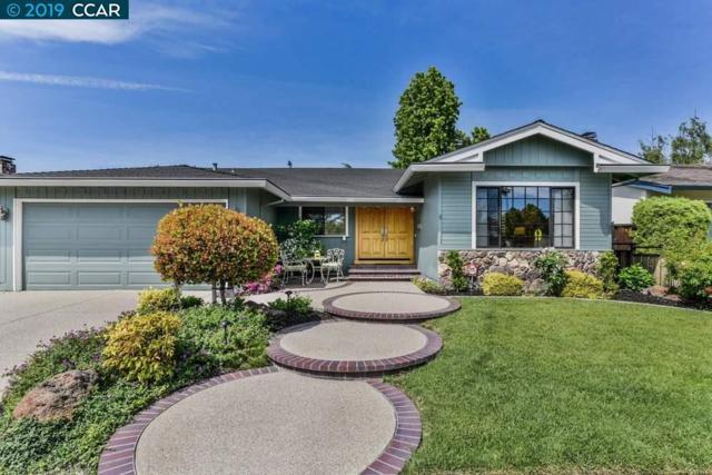 4156 Payne Road, Pleasanton, CA 94588 (#CC40865709) :: Strock Real Estate