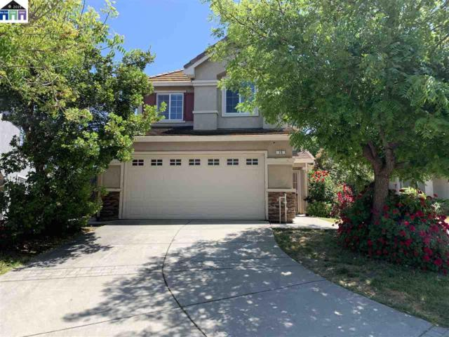 15 Cardinale Ct, Pittsburg, CA 94565 (#MR40865741) :: Strock Real Estate